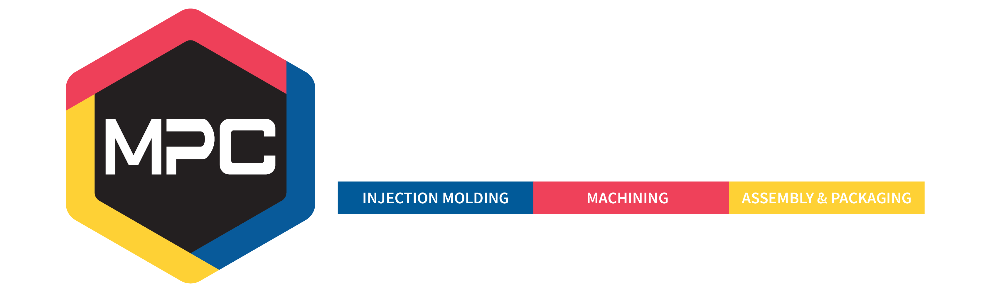 Molded Products Incorporated